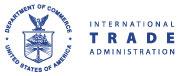 ITA-美国国际贸易管理署