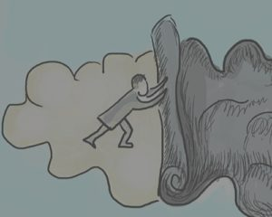 environment-resource-air
